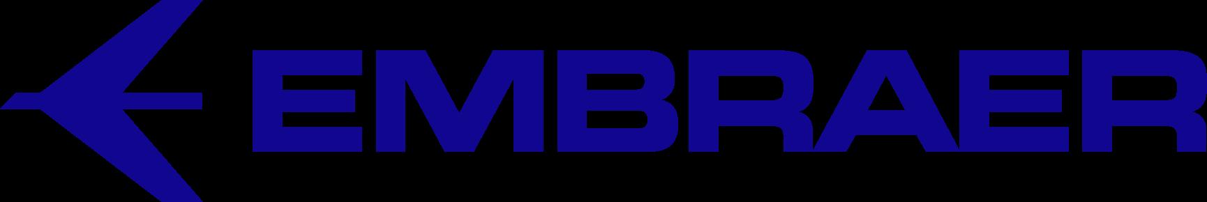 EMB_Logo_RGB-1