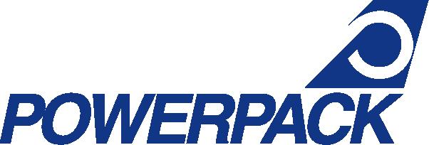 LogoPowerSrzCvs (2)